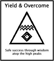 yieldandovercomeimage2