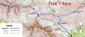 five14ersmap2
