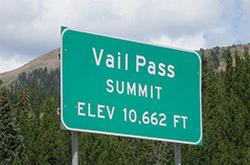 Vail-Pass-2